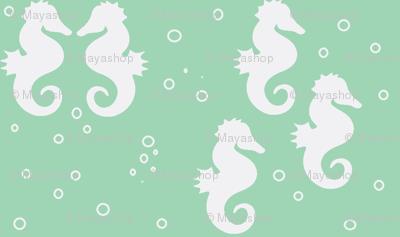 seahorse-ch-ch-ch-ch