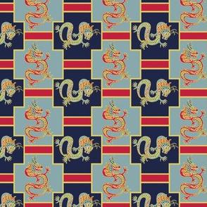CUSTOM-dragon_redblue