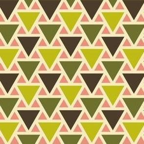 triangle 2:1 - dim sum