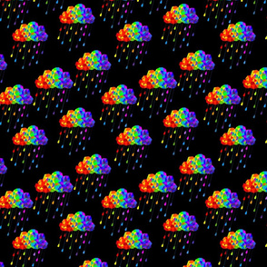rainbow_clouds2_black