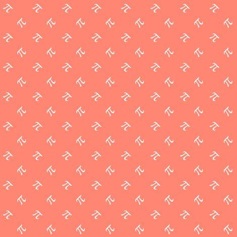 R0293_coral_pi_diamonds_shop_preview