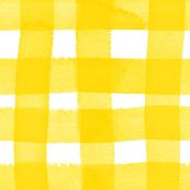 cestlaviv_yellowgingham_rev