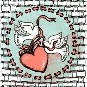Rrrrrzentangle_e_dove_e_cuore_shop_thumb