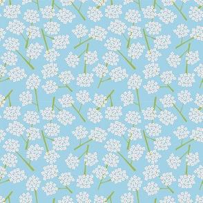 My garden_coordinate_floral-02