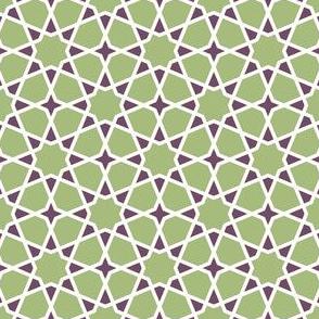 S84XE21 - geometric