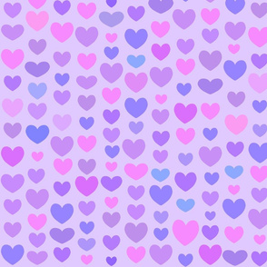 Hearts_blue