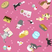 Cats_with_cakes_pink5_shop_thumb