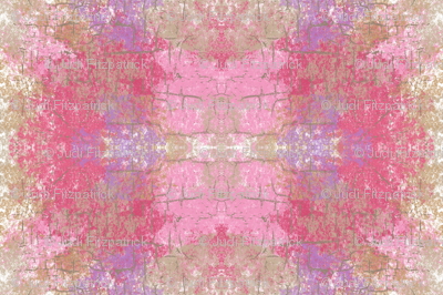 Sample Mirrored