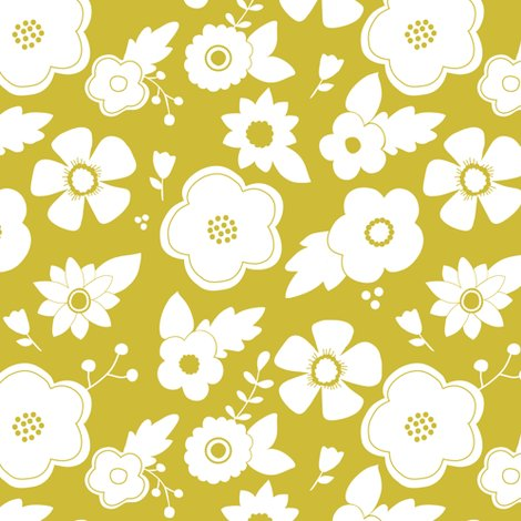 Rrwhite_and_gold_flowers-01_shop_preview