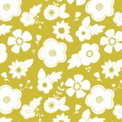 Rrwhite_and_gold_flowers-01_shop_thumb