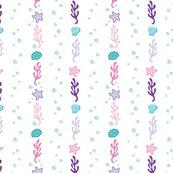 Sea_print_shellsand_seaweed-01_shop_thumb