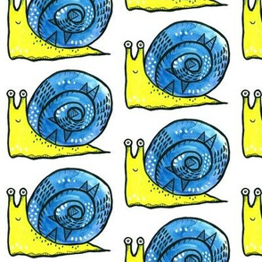 Other Snail