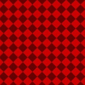 Lili Ascot Tie/Neckerchief Pattern
