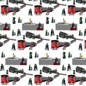 SteamPunk_Collage9