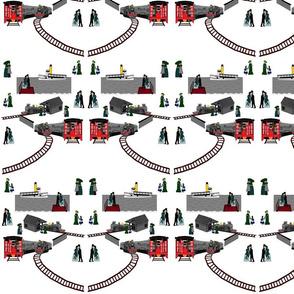 SteamPunk_Collage11