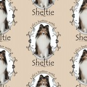 Rsheltie_shop_thumb
