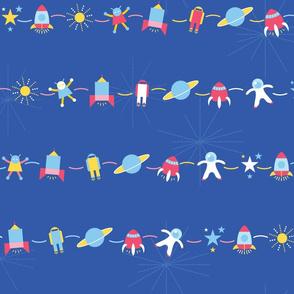 rocketconnection (blue)