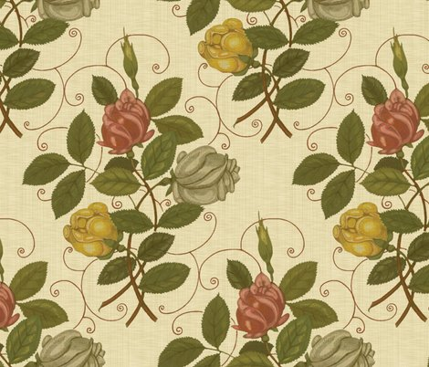 Rvictorian_roses___trianon_cream_linen___peacoquette_designs___copyright_2015_shop_preview