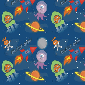 rockets2