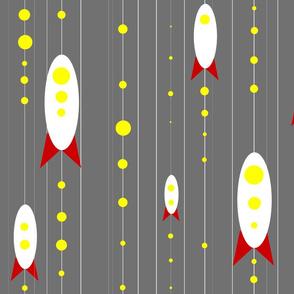 7_rockets