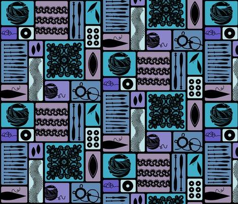 Lacegrid2-01_shop_preview