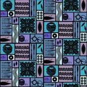 Lacegrid2-01_shop_thumb
