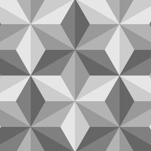 03901411 : SC3C isosceles : grey