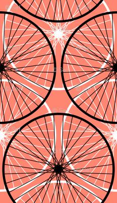 03901605 : wheels : coral