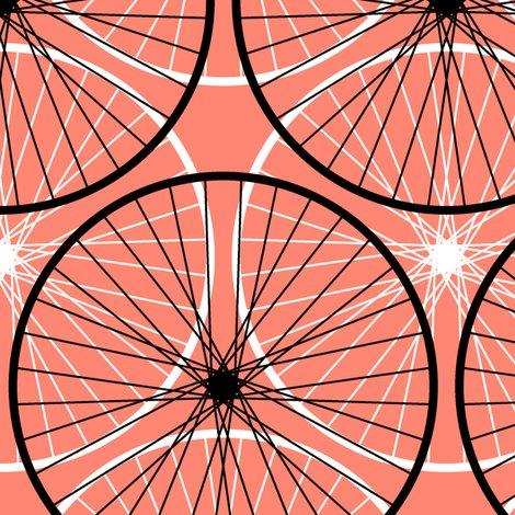 Rrrwheelsup-2080p-10-pal0293o_shop_preview