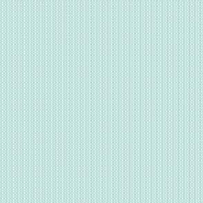 Mint Micro Dots