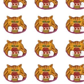 Valentine_Cupcake_Tempsts_Orange_Tiger_Kitten_-_Spoonflowerjpg