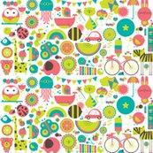 Rgirls_pattern_shop_thumb