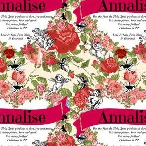 Annalise_02