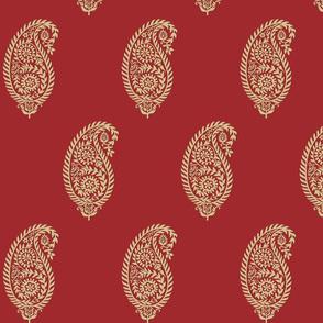 paisley005c-new-khaki-red-gnd