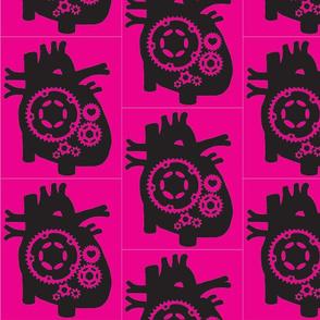 anatomical_heart_gears