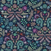 Rcoloured_chalkboard_floral_pattern_base_spoonflower_shop_thumb