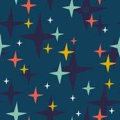 Rrrocket_dogs_stars-02-02_shop_thumb