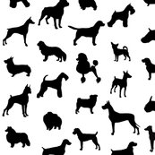 Moddog Wallpaper Flat24white1 Shop Thumb