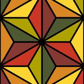 isosceles SC3i - autumn (ipernity)