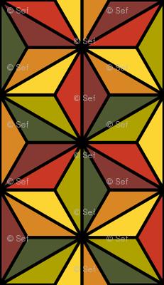 03903085 : SC3C isosceles : autumn (ipernity)