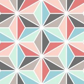 03903089 : SC3C isosceles : trendy1 (ipernity)