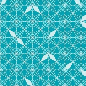 Hasi colorway 1
