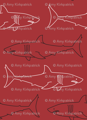 Rsharks-a63438-red-01_preview