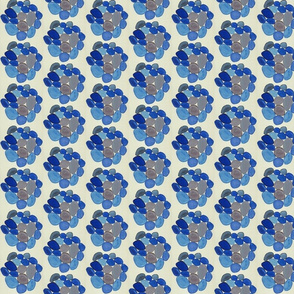 BluePebbles Original