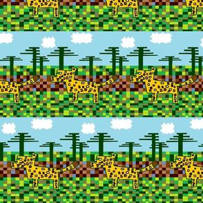 Minecraft_ocelot3