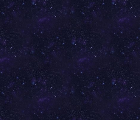 Rviolet_starfield_seemless2_shop_preview