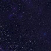 Rviolet_starfield_seemless2_shop_thumb