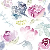 Rwatercolour_floral_ditsy_old_style_shop_thumb