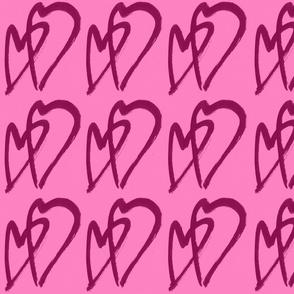 hearts_pattern