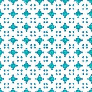block-print-circle-dots